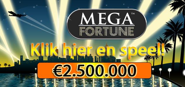 record-mega-fortune-jackpot-polder-casino